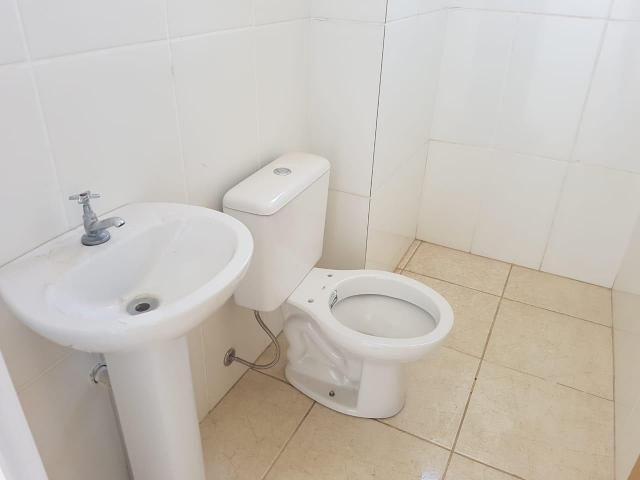 Apartamento à venda, 2 quartos, 2 vagas, Emília - Sete Lagoas/MG - Foto 14