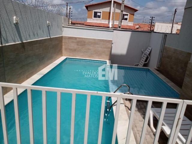 Apartamento à venda no Condomínio Edifício Itaúnas - Teresina/PI - Foto 9