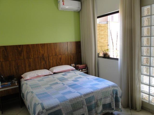 Casa Geminada à venda, 4 quartos, 1 suíte, 10 vagas, Fernão Dias - Belo Horizonte/MG - Foto 10