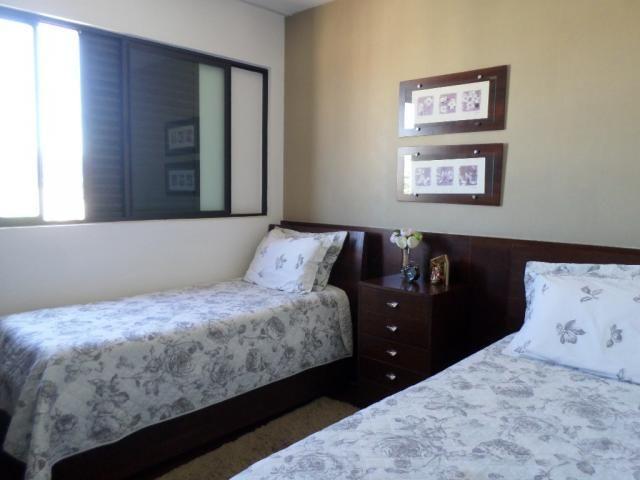 Apartamento à venda, Centro - Sete Lagoas/MG - Foto 14