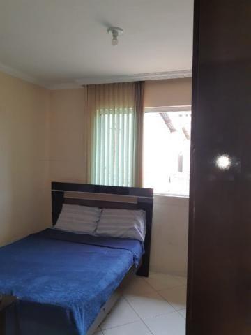 Casa Geminada à venda, 2 quartos,59,81m², Céu Azul - Belo Horizonte/MG- código3164 - Foto 4