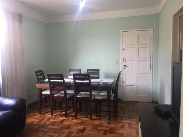 Apartamento à venda, 3 quartos, 2 vagas, 70,00 m²,Santa Amélia - Belo Horizonte/MG - Foto 2