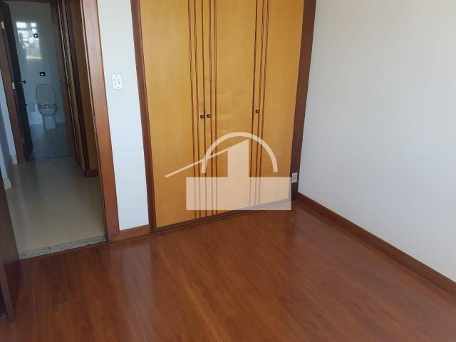 Apartamento à venda, 3 quartos, 1 suíte, 2 vagas, Panorama - Sete Lagoas/MG - Foto 13