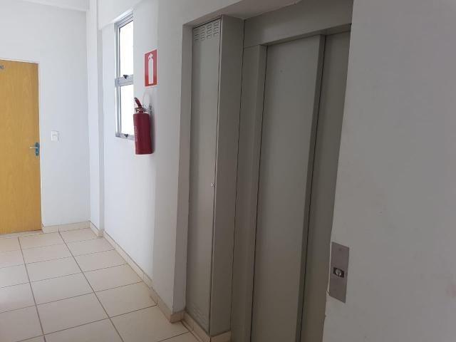 Apartamento à venda, 2 quartos, 2 vagas, Emília - Sete Lagoas/MG - Foto 17