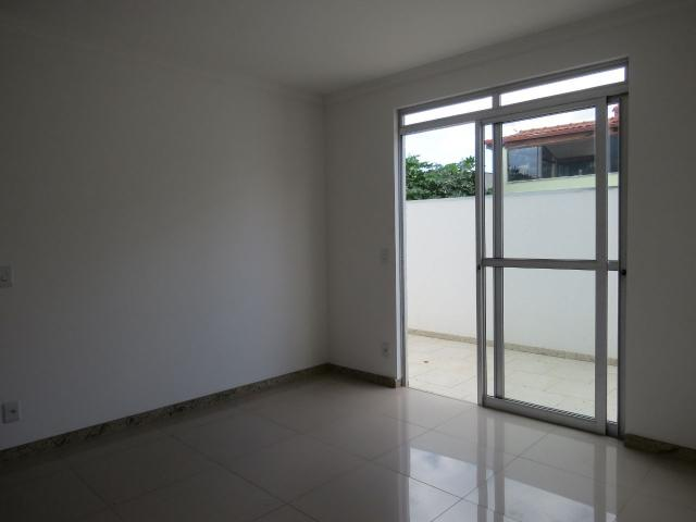 Área privativa, 03 quartos, 02 vaga,156,00 m², Bairro Rio Branco- Código 2362 - Foto 3