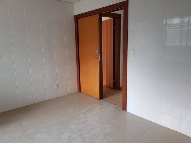 Apartamento à venda, 4 quartos, 1 suíte, 2 vagas, New York - Sete Lagoas/MG - Foto 12