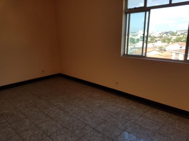 Apartamento à venda, 3 quartos, 1 suíte, 2 vagas, CANAA - Sete Lagoas/MG - Foto 9