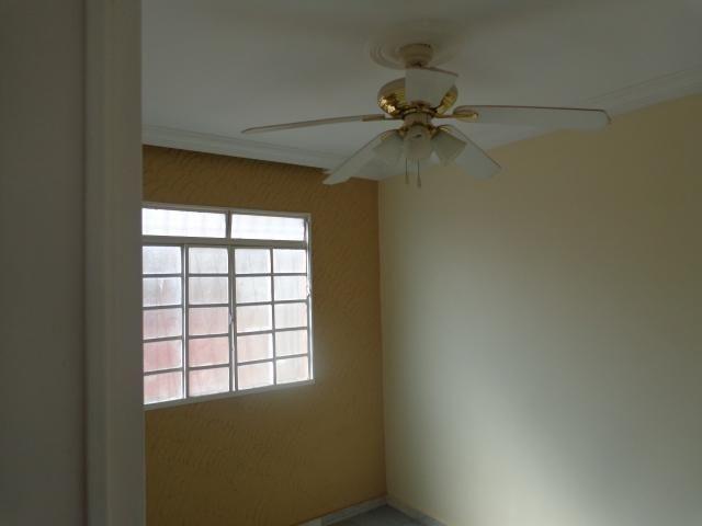 Apartamento à venda, 2 quartos, 1 vaga, 48,88 m²,Europa - Belo Horizonte/MG - Foto 6