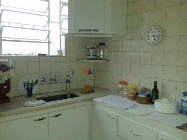 Casa à venda, 3 quartos, 1 vaga, Ipiranga - Belo Horizonte/MG - Foto 13