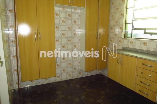 Casa à venda, 3 quartos, 1 suíte, 6 vagas, Santa Mônica - Belo Horizonte/MG - Foto 6