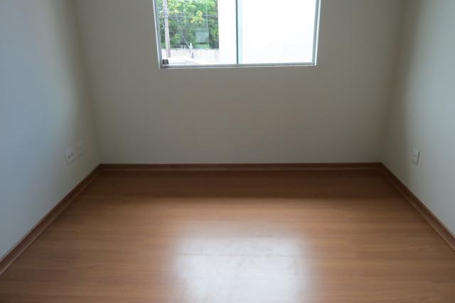 Casa à venda, 4 quartos, 2 suítes, 4 vagas, Santa Amélia - Belo Horizonte/MG - Foto 4
