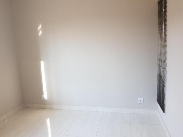 Apartamento à venda, 3 quartos, 1 suíte, 1 vaga, Iporanga - Sete Lagoas/MG - Foto 6