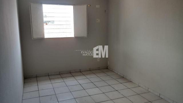 Apartamento para aluguel, 2 quartos, Centro/Sul - Teresina/PI - Foto 7