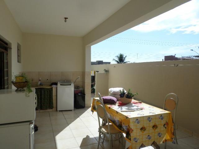 Apartamento à venda, Nossa Senhora do Carmo - Sete Lagoas/MG - Foto 5