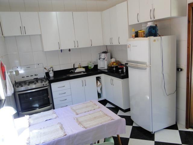 Casa Geminada à venda, 4 quartos, 1 suíte, 10 vagas, Fernão Dias - Belo Horizonte/MG - Foto 14