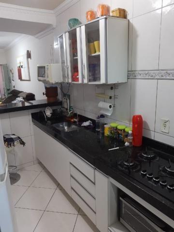 Casa Geminada à venda, 2 quartos,59,81m², Céu Azul - Belo Horizonte/MG- código3164 - Foto 10