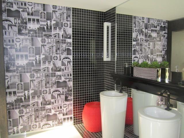 Apartamento à venda, 2 quartos, 1 suíte, 2 vagas, Funcionários - Belo Horizonte/MG - Foto 13