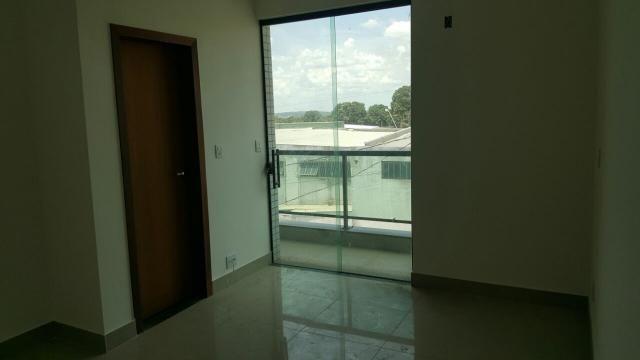 Apartamento à venda, Iporanga - Sete Lagoas/MG - Foto 5