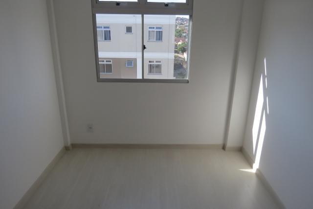 partamento à venda, 2 quartos, 1 vaga, 45,m²,Mantiqueira - Belo Horizonte/MG- Código 3105 - Foto 5