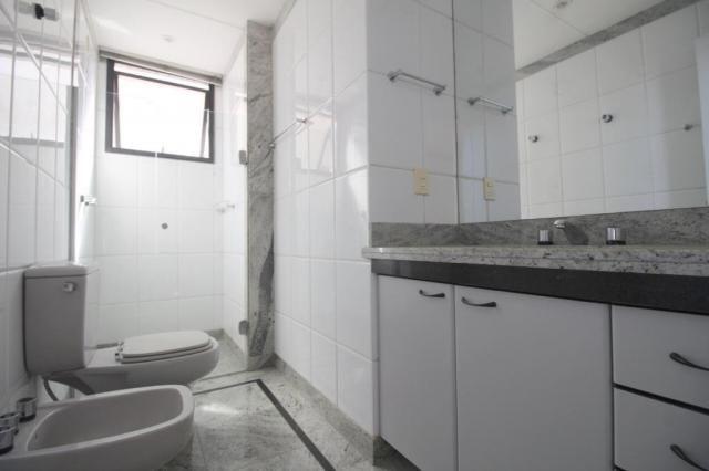 Apartamento para aluguel, 3 quartos, 1 suíte, 2 vagas, Lourdes - Belo Horizonte/MG - Foto 6