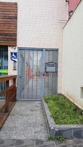 Loja para aluguel, Santa Tereza - Belo Horizonte/MG - Foto 15