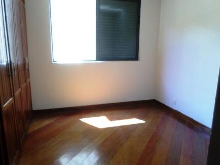 Apartamento à venda, 3 quartos, 1 suíte, 2 vagas, Panorama - Sete Lagoas/MG - Foto 11