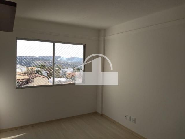 Apartamento à venda, 2 quartos, 1 vaga, Iporanga - Sete Lagoas/MG - Foto 6