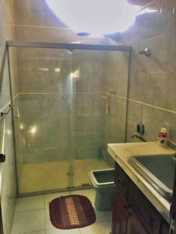 Casa em Condominio à venda, 4 quartos, 3 suítes, 6 vagas, Condados da Lagoa - Lagoa Santa/ - Foto 18