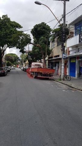 Loja para aluguel, Santa Tereza - Belo Horizonte/MG - Foto 17