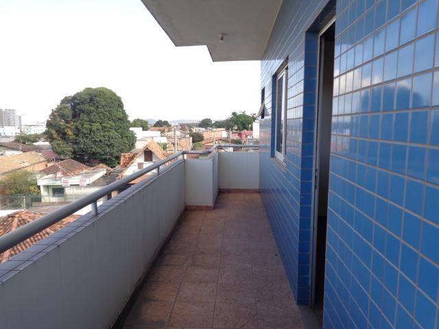 Apartamento para aluguel, 3 quartos, 1 suíte, 1 vaga, Jardim Cambuí - Sete Lagoas/MG - Foto 11