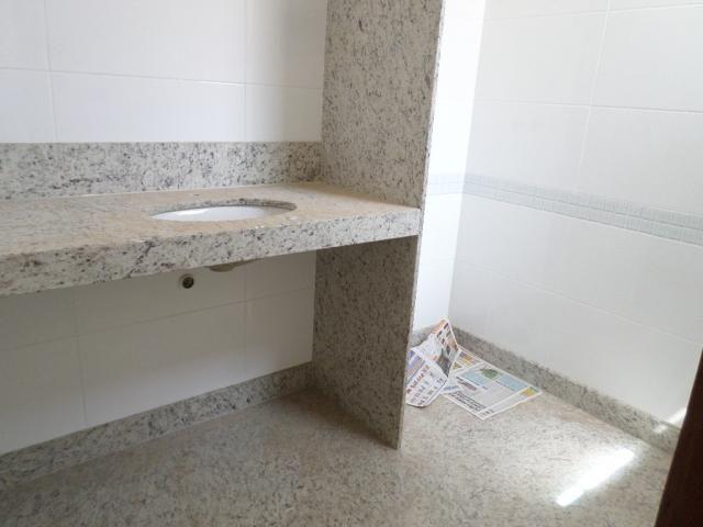 Apartamento à venda, Panorama - Sete Lagoas/MG - Foto 15
