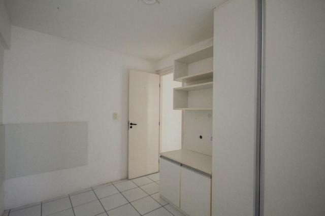 Apartamento com 3 quartos para alugar, 114 m² por R$ 3.760/mês - Boa Viagem - Recife/PE - Foto 8