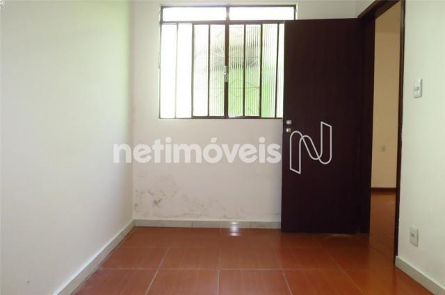 Casa à venda, 3 quartos, 1 suíte, 6 vagas, Santa Mônica - Belo Horizonte/MG - Foto 11