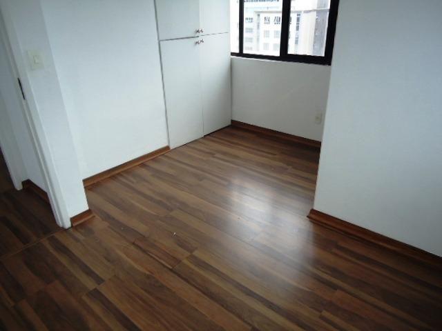 Sala para aluguel, Santa Efigênia - Belo Horizonte/MG - Foto 13