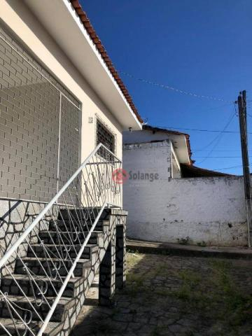Casa Castelo Branco R$ 1.300,00 - Foto 3