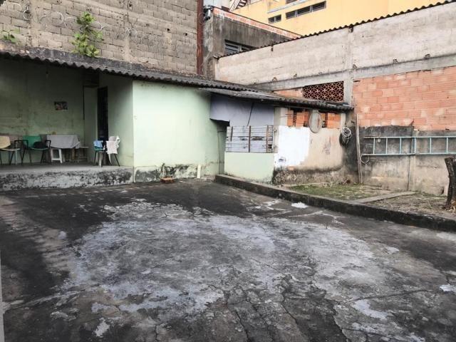 Casa à venda, 3 quartos, 3 vagas, Barreiro - Belo horizonte/MG - Foto 16