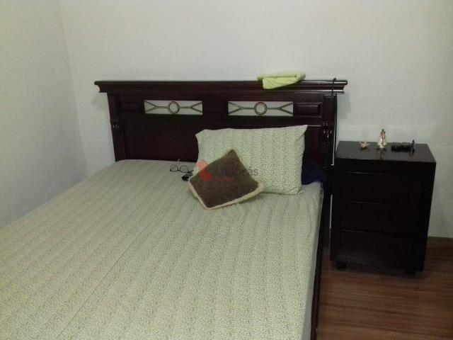 Casa à venda, 3 quartos, 1 vaga, Ipiranga - Belo Horizonte/MG - Foto 9