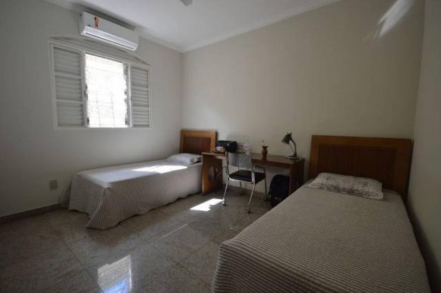 Casa à venda, 4 quartos, 4 vagas -242,17 m², Santa Amélia, Belo Horizonte/MG- Códigi 3112 - Foto 8