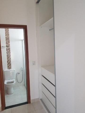 Apartamento à venda, 3 quartos, 1 suíte, 1 vaga, Iporanga - Sete Lagoas/MG - Foto 9