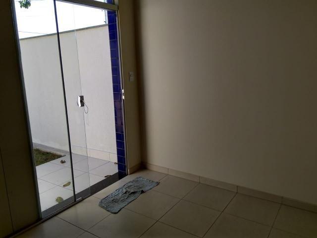Área privativa, 02 quartos, 01 vaga, 62,31 m² bairro Candelária - Foto 2