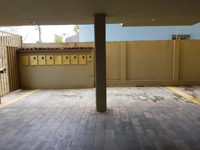 Apartamento à venda, 3 quartos, 1 suíte, 2 vagas, CANAA - Sete Lagoas/MG - Foto 2