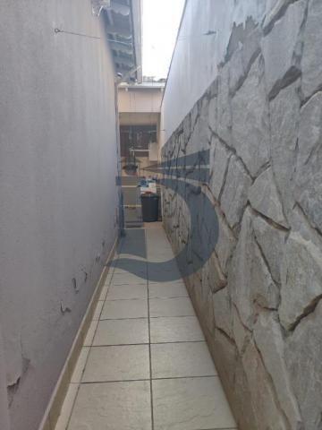Casa à venda, 4 quartos, 1 suíte, Antonio Fernandes - Anápolis/GO - Foto 7