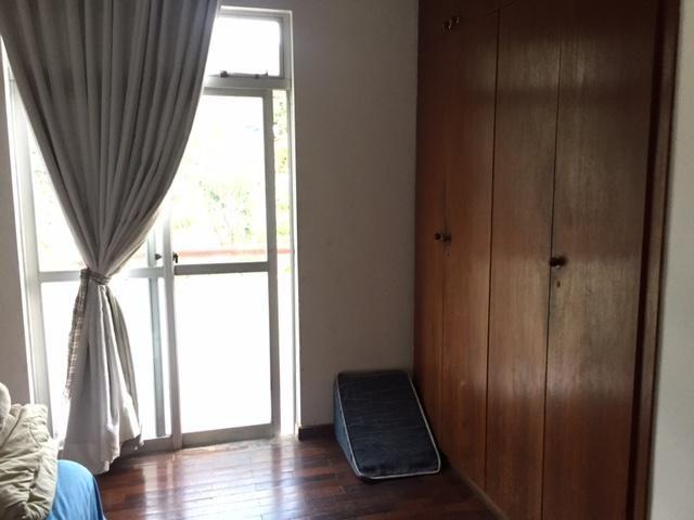 Apartamento à venda, 3 quartos, 1 suíte, 2 vagas, Santa Efigênia - Belo Horizonte/MG - Foto 5