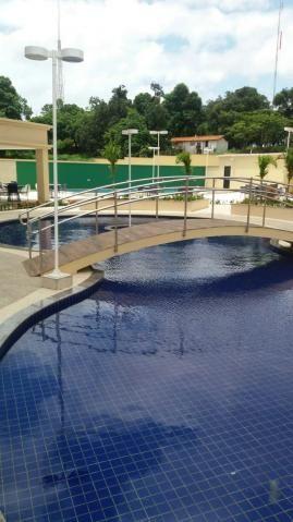 Apartamento à venda, 3 quartos, 1 suíte, 2 vagas, Monte Castelo - Teresina/PI - Foto 5
