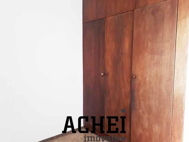 Apartamento Cobertura para aluguel, 3 quartos, 1 suíte, CENTRO - DIVINOPOLIS/MG - Foto 11