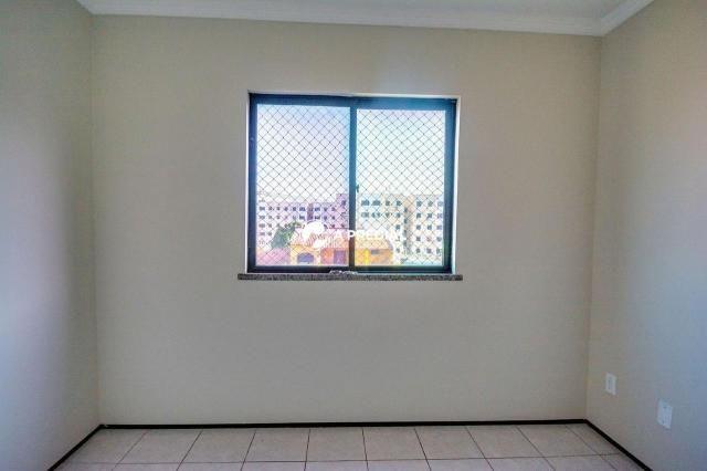 Apartamento para aluguel, 2 quartos, 1 suíte, 1 vaga, Maraponga - Fortaleza/CE - Foto 10