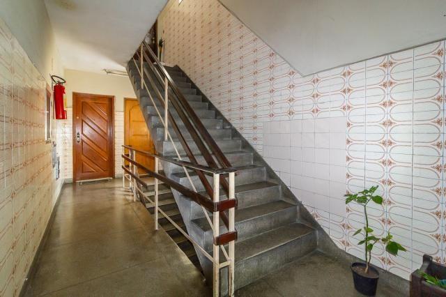 Apartamento para aluguel, 2 quartos, 1 vaga, Padre Miguel - Rio de Janeiro/RJ - Foto 20