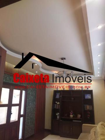 Casa à venda, 5 quartos, 2 suítes, 4 vagas, Itapoã - Belo Horizonte/MG - Foto 10