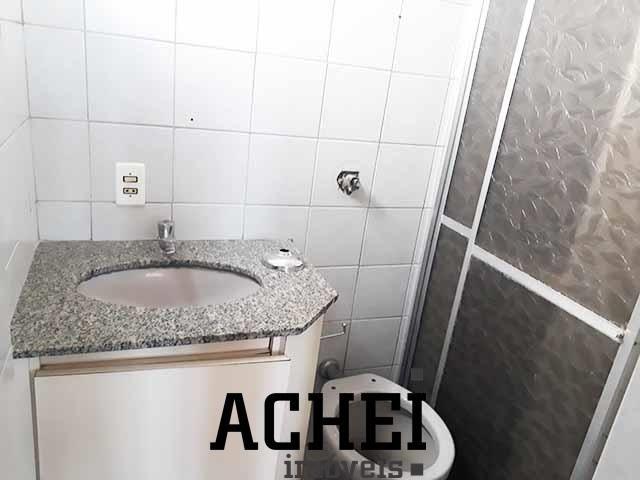 Apartamento Cobertura para aluguel, 3 quartos, 1 suíte, CENTRO - DIVINOPOLIS/MG - Foto 14