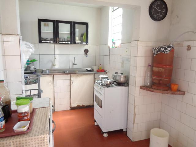 Casa Residencial à venda, 5 quartos, 1 suíte, 1 vaga, Centro - Teresina/PI - Foto 10